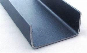 Profilé Inox En U : m tiers aciers groupe socoda ~ Dailycaller-alerts.com Idées de Décoration