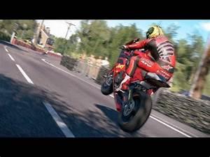 Ride 3 Xbox One : ride 3 xbox one x enhanced gameplay isle of man race ~ Jslefanu.com Haus und Dekorationen