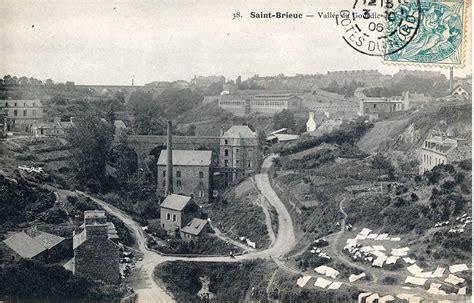 bureau vallee st brieuc brieuc brieuc cartes postales anciennes sur cparama