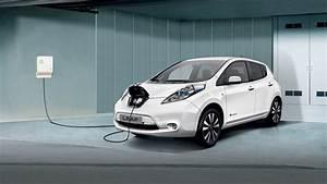 Borne De Recharge Tesla : carte des bornes de recharge pour voiture lectrique tesla zoe ~ Melissatoandfro.com Idées de Décoration