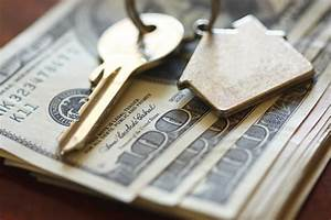 Be Prepared For Closing Costs  What To Expect When Buying