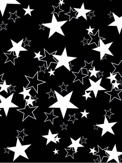 Star Stars Clipart Sky Clip Sea Pattern