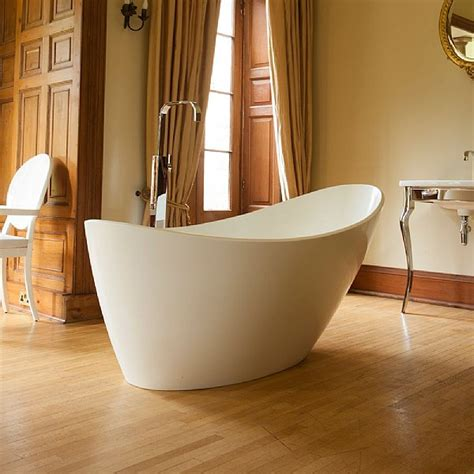 elter freestanding bath freestanding roll top baths