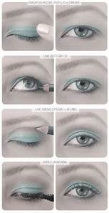 15 Magical Makeup Tips To Beautify Your Hooded Eyes In A