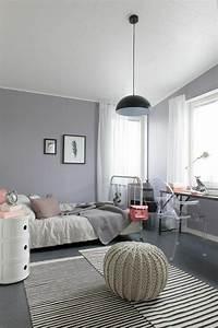 les 25 meilleures idees concernant chambres de fille sur With photo de chambre de fille ado