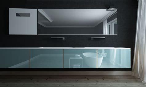 Contemporary Vanity Bathroom by Top 7 Best Contemporary Bathroom Vanities Overstock