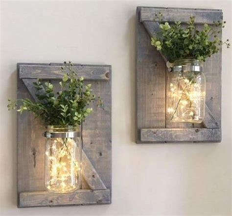 easy creative diy home decor ideas   budget