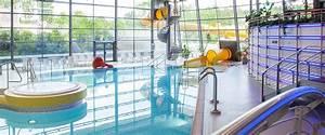 Schwimmbad nähe berlin