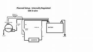 Acdelco Cs130 Wiring Diagram