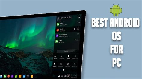 android os  pc   bestappsclub
