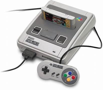 Nintendo Antigua Consola Pal Entertainment Cual Mejor