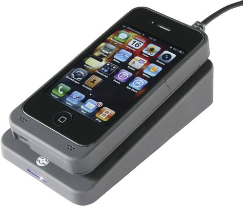 iphone 1000 pin iphone 1000 on
