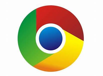 Chrome Google Belajar Membuat Extensions Pluspng Coreldraw