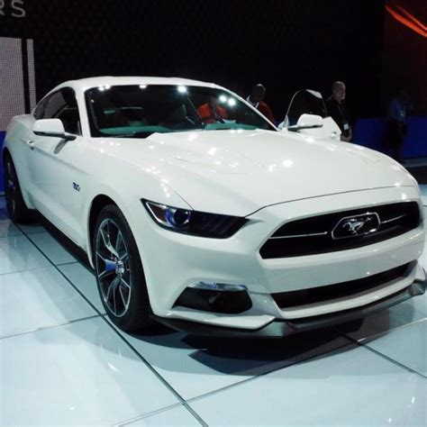 best mustang usa a mustang usa ford mustang gtkr in den usa fr dollar with