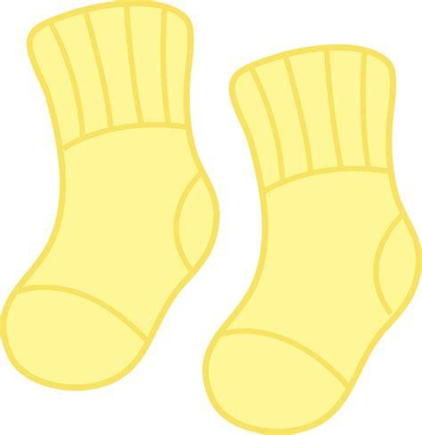 socks border cliparts   clip art