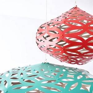 25 basta adhesif decoratif ideerna pa pinterest ruban With carrelage adhesif salle de bain avec lampe bougie led