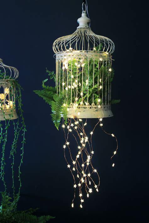 How To Create A Beautiful Indoor Garden This Winter