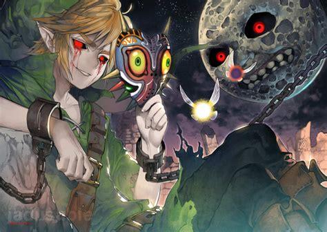Ben Drowned Anime Wallpaper - ben drowned creepypasta zerochan anime image board