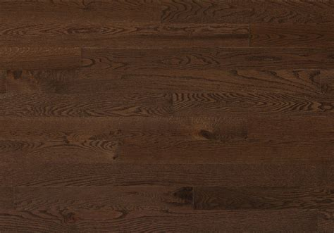 lauzon essentials hardwood flooring chai tea essential oak essential lauzon hardwood