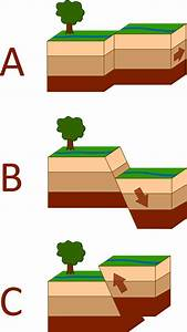 Tectonic Hazards  Seismology