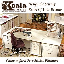 Koala Sewing Cabinets Australia by 1000 Ideas About Sewing Cabinet On Craft