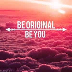 be original pictures photos and images for and