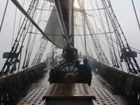 sandy claims tall ship bounty sinks in the graveyard of