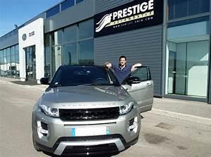 Dacia Arles : garage occasion nimes photos du garage auto peugeot caissargues pr s de n mes inspirational ~ Gottalentnigeria.com Avis de Voitures