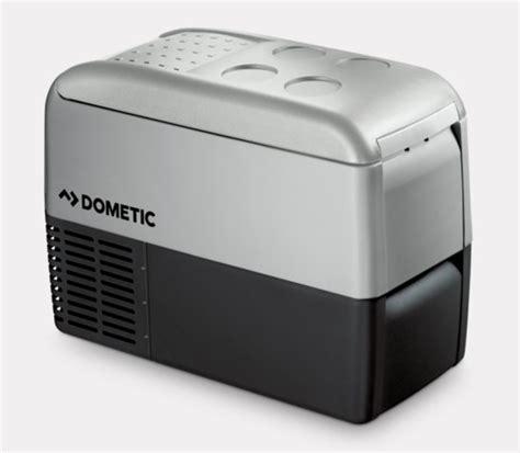 dometic cdf 26 dometic coolfreeze cdf 26 geschlossen kuehlboxtests de