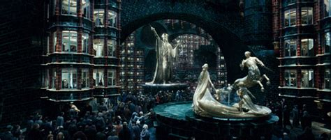 unbelievable facts    harry potter movies