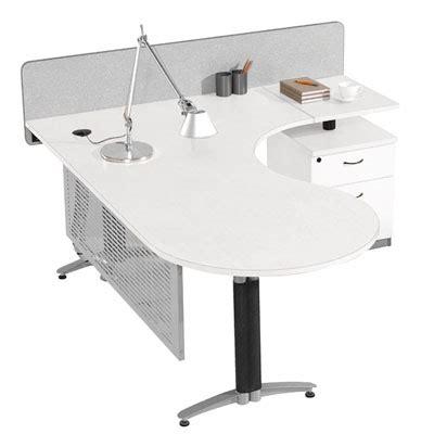 blocs tiroirs bureau bureau d 39 angle avec bloc tiroirs