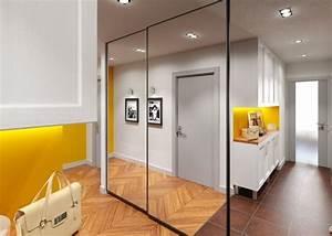 399 best entree et couloir images on pinterest With quelle couleur avec le gris 3 1001 idees pour savoir quelle couleur pour un couloir