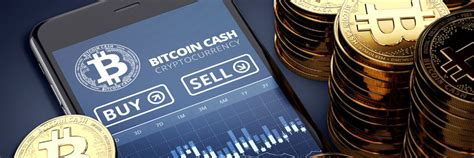 Ethereum, litecoin, and ripple are examples of altcoins that have remained on top of the marketplace, following bitcoin. Wondering About Investing in Bitcoin?   Assante