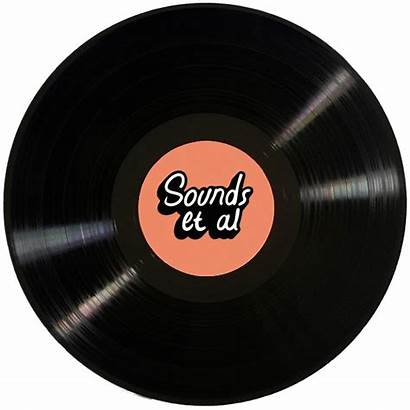 Record Vinyl Records Spinning Sound Sounds Step