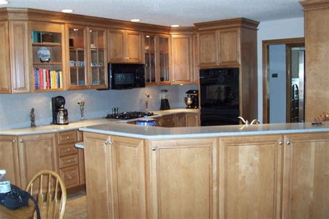 kitchen remodeling companies afreakatheart