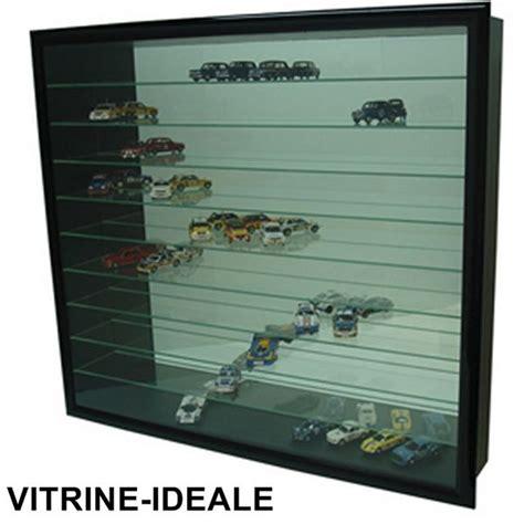 achetez vitrine murale de neuf revente cadeau annonce vente 224 cyr 07 wb148387240