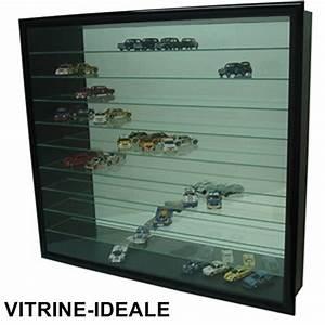 Vitrine De Collection : vitrine murale miniature d occasion ~ Teatrodelosmanantiales.com Idées de Décoration