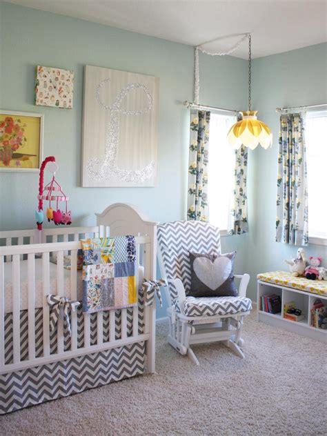 Lighting Ideas For Your Kids' Room  Hgtv