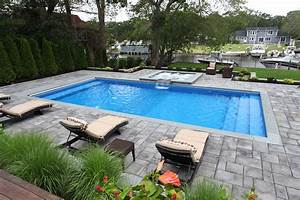 Swim King Pools And Poolscapes