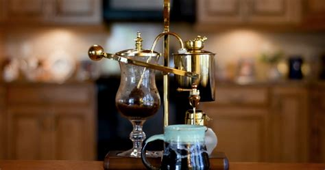 Top rated and best selling home coffee makers. How to Use a Royal Coffee Maker | Fine Coffee Series