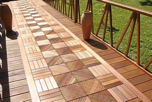 snap together deck tiles ikea deks and tables decoration