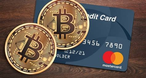 Buy bitcoin online with your credit card, debit card, bank transfer or apple pay. Etrade How To Buy Bitcoin How To Buy Bitcoin Using America ...