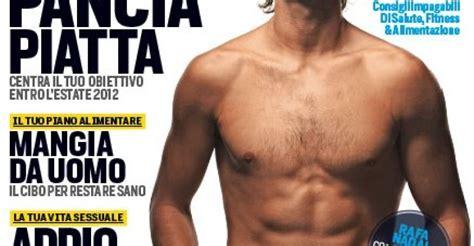 Rafael Nadal » Рафаэль Надаль — ВКонтакте
