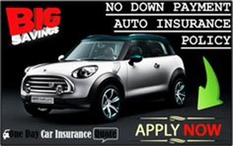 images    payment car insurance
