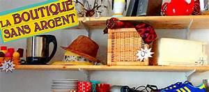 La Boutique Insolite : les boutiques insolites paris ~ Melissatoandfro.com Idées de Décoration