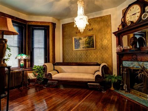 Find & download free graphic resources for victorian. Old World, Gothic, and Victorian Interior Design: Old ...