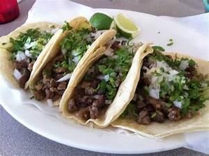 4x beef fajita tacos | Yelp