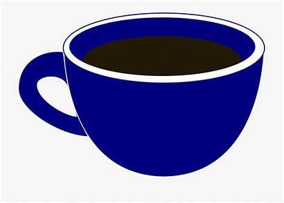 Cup Clipart Clip Cliparts Library