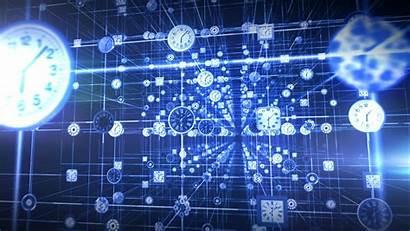 Pbs Illusion Cosmos Fabric Nova Physics Quantum