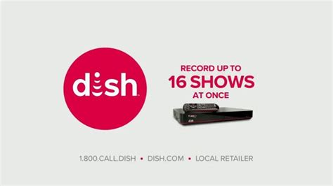 dish network hopper tv commercial girls night